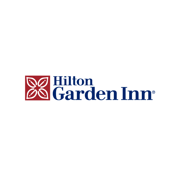 Hilton Garden Inn Omaha Downtown/Old Market Area - Omaha, NE - Hotels & Motels