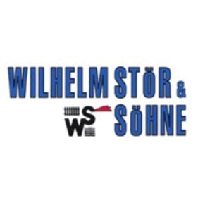 Bild zu Wilhelm Stör & Söhne Sanitär und Heizungsbau GmbH in München
