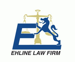 Ehline Law Firm Personal Injury Attorneys, APLC