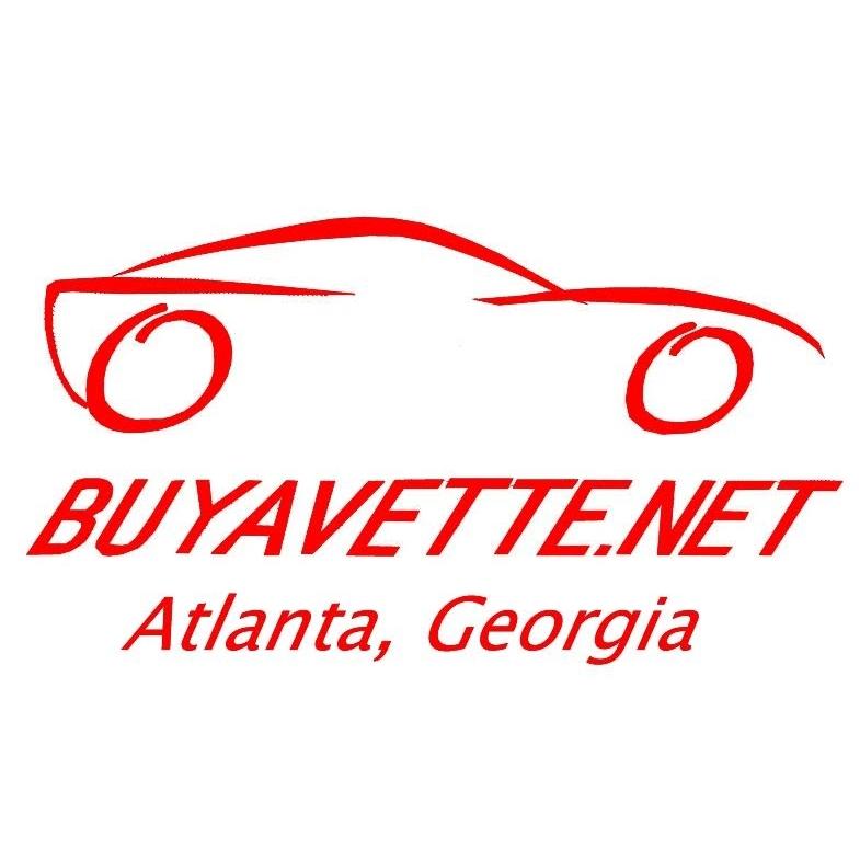 Buyavette - Atlanta, GA - Auto Dealers