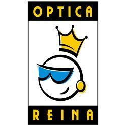Natural Optics Reina