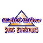 Edith Elène soins esthétiques