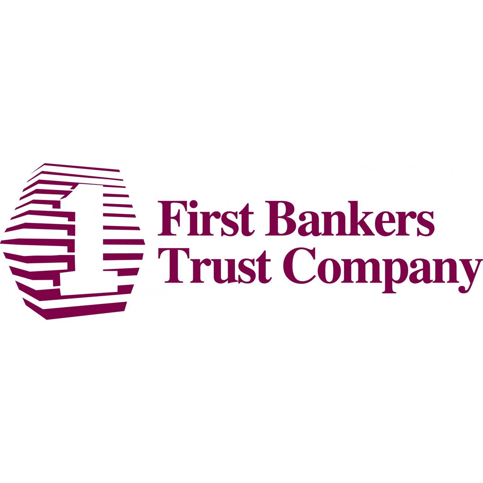 First Bankers Trust Compnay
