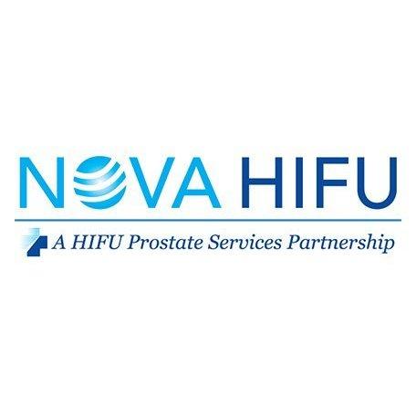 NOVA HIFU: Anshu Guleria, MD