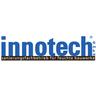 innotech GmbH Burgwedel