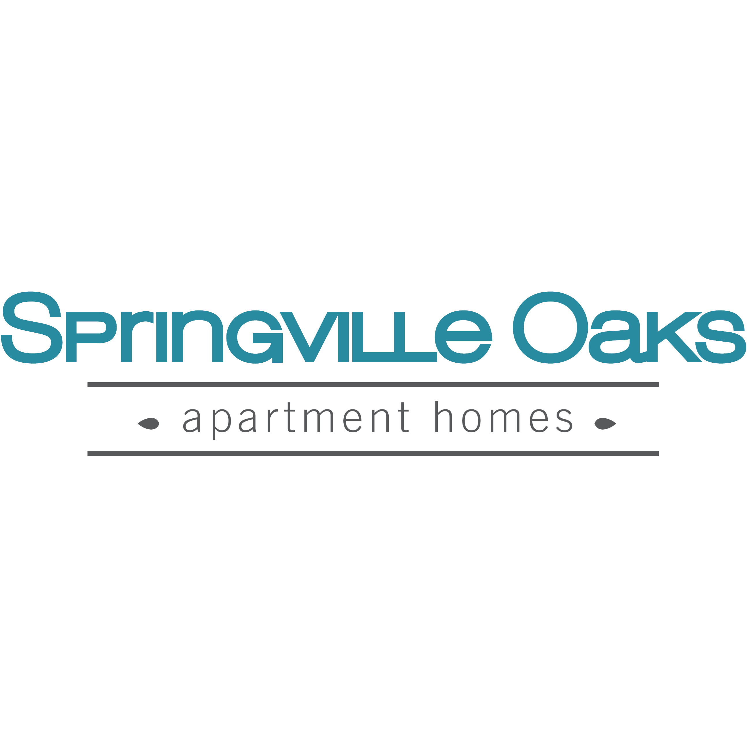 Springville Oaks Apartment Homes