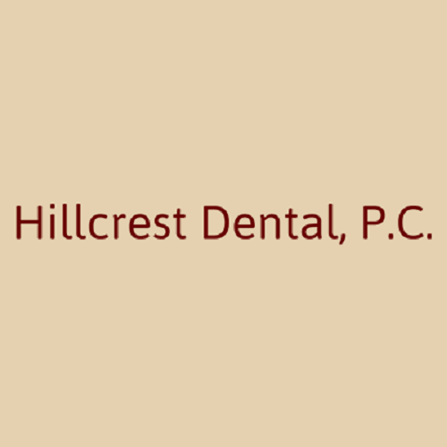 Hillcrest Dental, P.C. - Phillipsburg, NJ 08865 - (908)859-0363 | ShowMeLocal.com
