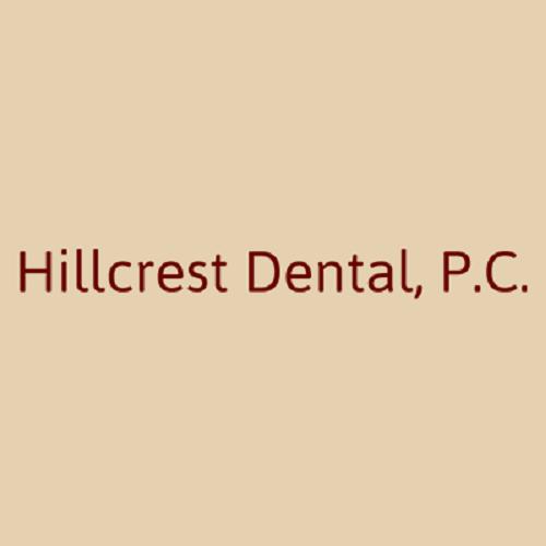 Hillcrest Dental, P.C.