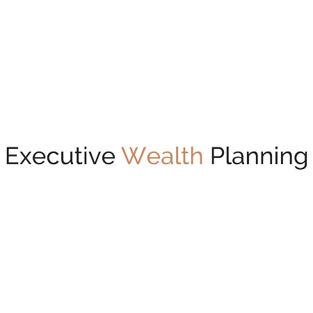 Executive Wealth Planning