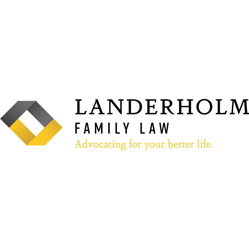 Landerholm Family Law