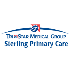 Sterling Primary Care - Cool Springs