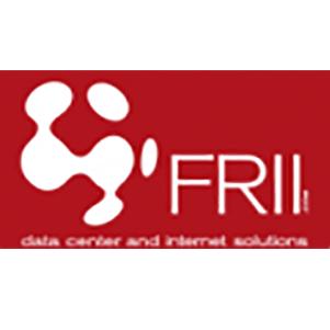 FRII - Fort Collins, CO - Website Design Services