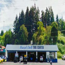 Hazel Dell Tire Pros In Vancouver Wa Auto Repair