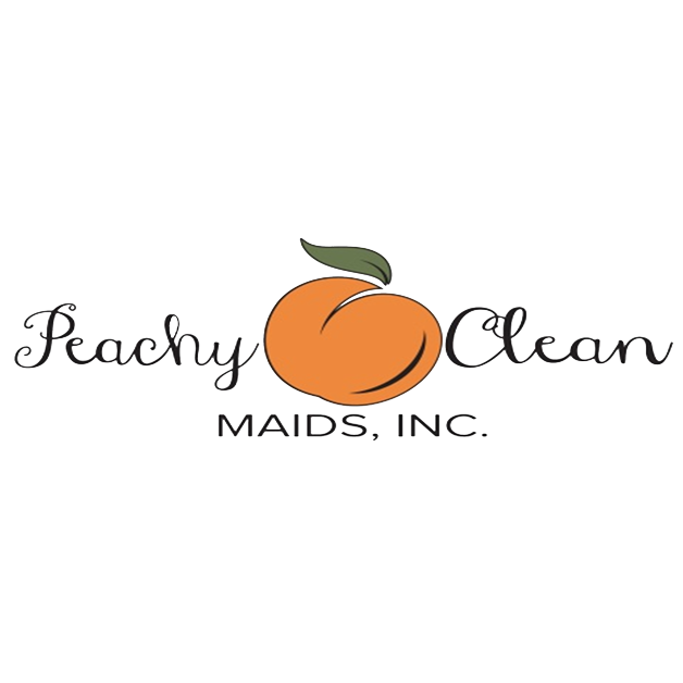 image of Peachy Clean Maids