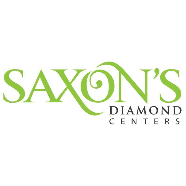 Saxon's Diamond Centers