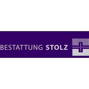 Stolz Bestattungen GmbH