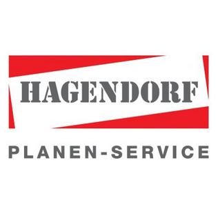 Bild zu HAGENDORF Planen-Service GmbH & Co. KG in Hamburg
