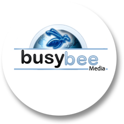 Busy Bee Media Group