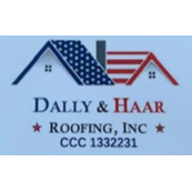 DALLY & HAAR ROOFING INC - Naples, FL 34117 - (239)450-3345 | ShowMeLocal.com