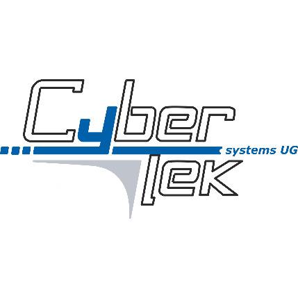 Bild zu Cyber-Tek Systems UG in Norderstedt