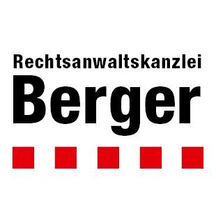 Bild zu Berger Rechtsanwälte Essen in Essen