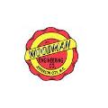 Woodman Engineering Co