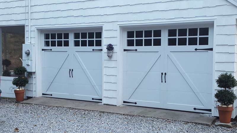 ... Garage Door Repair Highland Il, Garage Door Repair Trenton Il, Garage  Door Repair St. Louis Mo, Garage Door Repair Carlyle Il, Garage Door Repair  ...