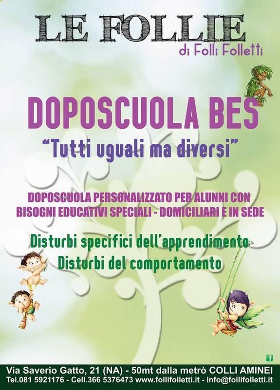 Folli Folletti