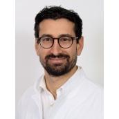 Bild zu Prof. Dr. med. Mark Tauber in München