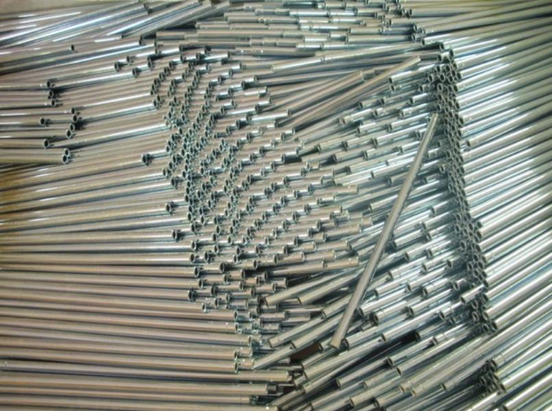 SOKOV Sosnová, výrobní družstvo