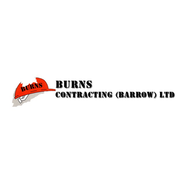 Burns Contracting Barrow Ltd - Blackburn, Lancashire BB1 4LL - 01254 876353 | ShowMeLocal.com