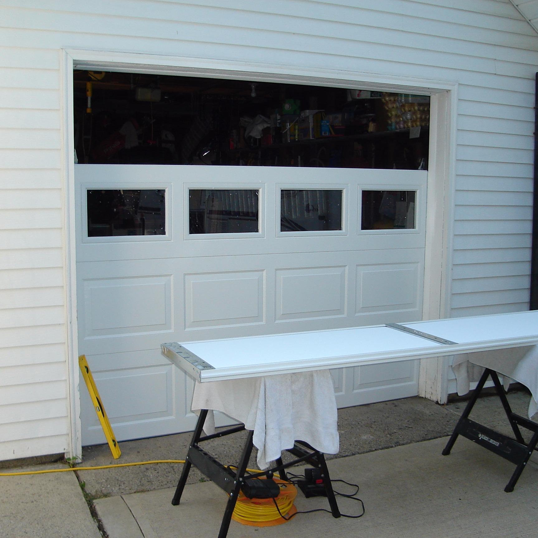 Speedy garage door repair in lake forest ca garages for Garage door repair lake forest