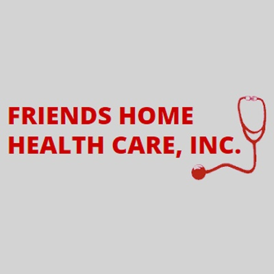 Friends Home Health Care Inc. - Vincennes, IN - Home Health Care Services
