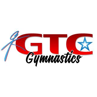 GTC Gymnastics - Rochester Hills, MI - Sports Clubs