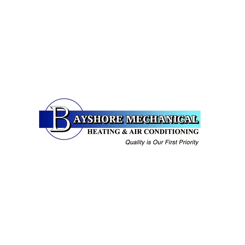 Bayshore Mechanical Inc.