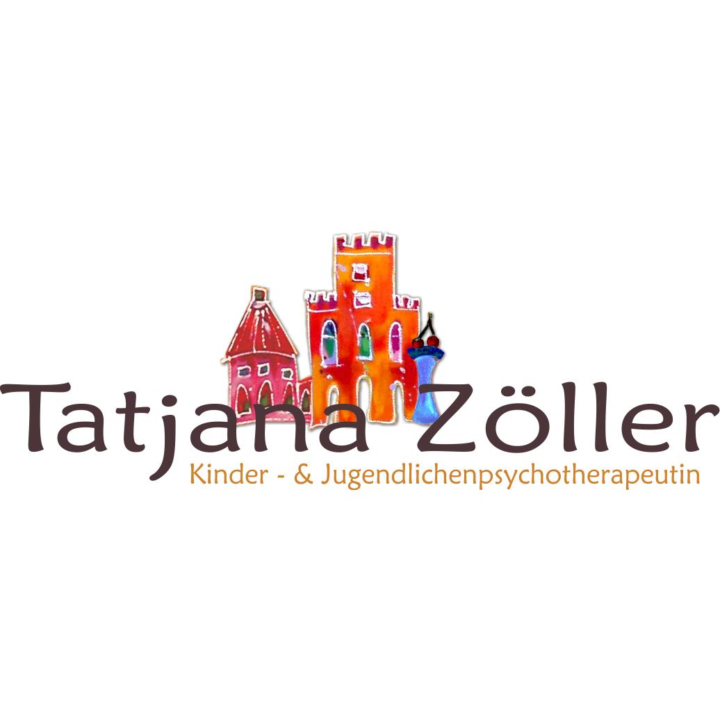 Praxis für Kinder- und Jugendlichenpsychotherapie Tatjana Zöller Münster