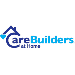 CareBuilders at Home Pittsburgh