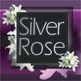Silver Rose Emotions