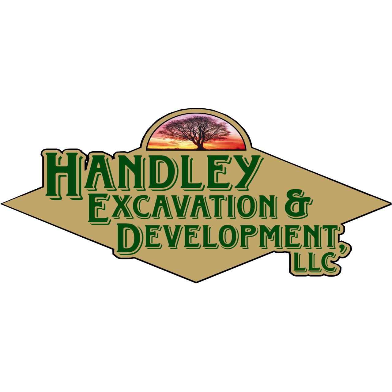 Handley Excavation