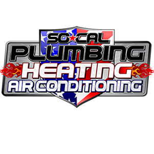 So Cal Plumbing Heating & Air Conditioning - Rancho Cucamonga, CA 91730 - (909)579-8200 | ShowMeLocal.com