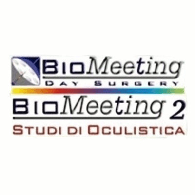 Biomeeting Srl