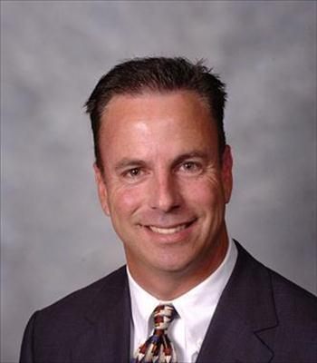 image of the Allstate Insurance Agent: Brad Williamson