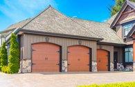 Image 4 | JE Garage Door & Gate
