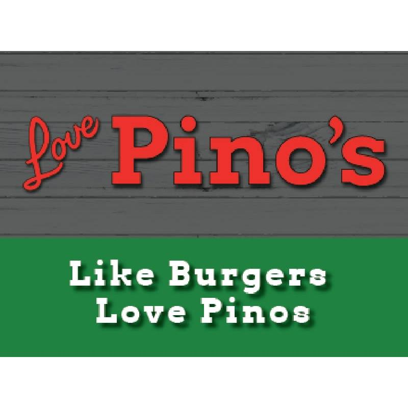 Pinos - Huddersfield, West Yorkshire HD1 3LE - 01484 543268 | ShowMeLocal.com