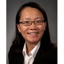 Li-Fen Chen, MD
