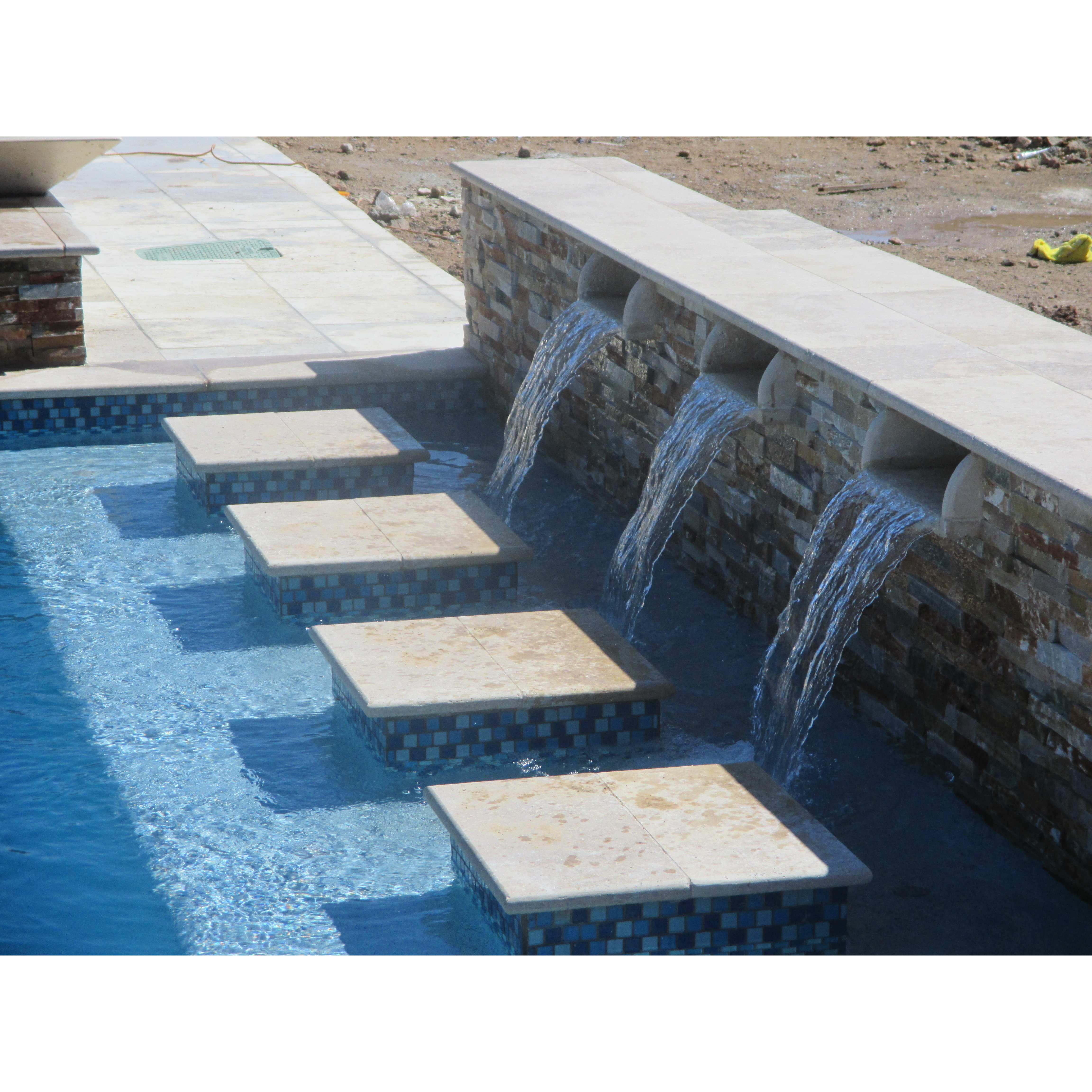 AAABAR Swimming Pools Inc.