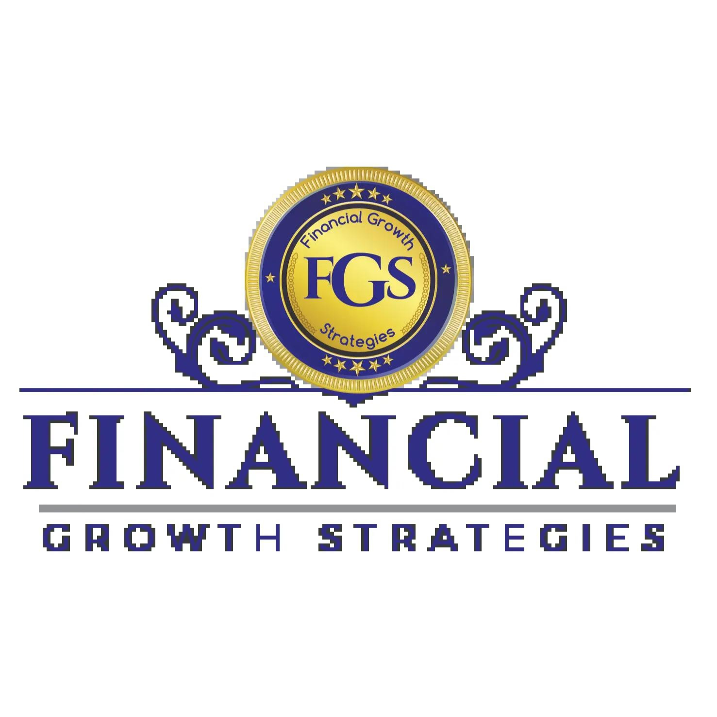 Financial Growth Strategies LLC