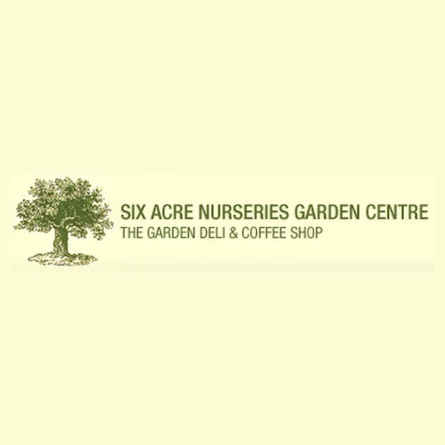 Six Acre Nurseries - Loughborough, Nottinghamshire LE12 6XB - 01509 856079 | ShowMeLocal.com