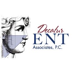 Decatur Ent Associates