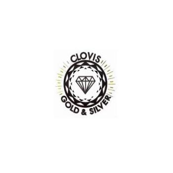 the top jewelry repair in clovis